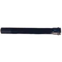 Σωλήνες πίεσης από σκληρό PVC