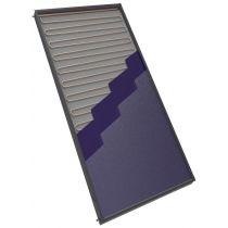 Συλλέκτες ηλιακού θερμοσίφωνα