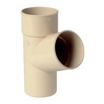 Σύστημα πλαστικό PVC