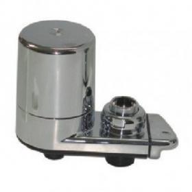 Φίλτρα - ανταλλακτικά νερού βρύσης