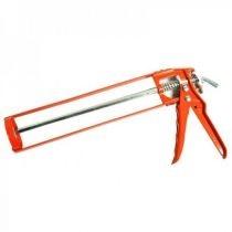 Εργαλεία κόλλησης - στεγανοποίησης